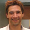 Maurice Nevile, University of Southern Denmark