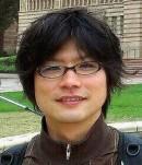 Masafumi Sunaga