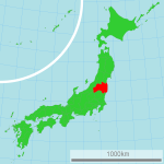 600px-Map_of_Japan_with_highlight_on_07_Fukushima_prefecture.svg