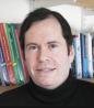 David Giles, University of Winchester