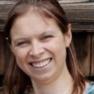 Jo Meredith, Salford University