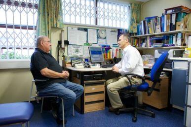 University of Bristol - GP Patient.jpg