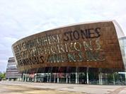 Cardiff_Millenium.jpg