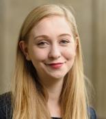 Charlotte Albury